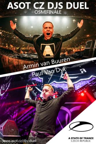 Armin-van-Buuren-vs-Paul-van-Dyk