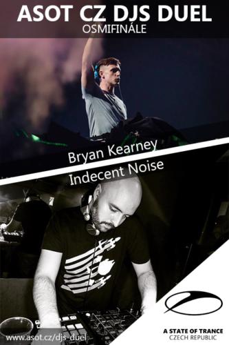 Bryan-Kearney-vs-Indecent-Noise