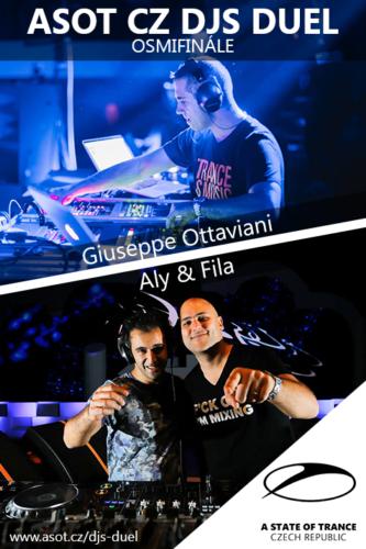 Giuseppe-Ottaviani-vs-AlyFila