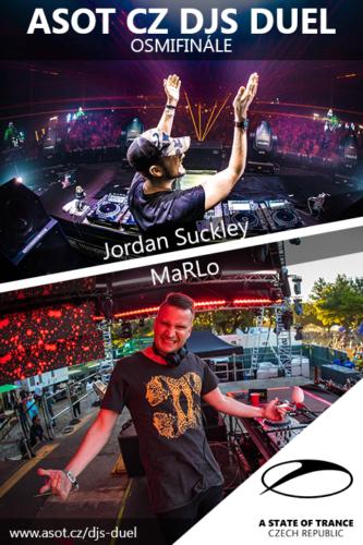Jordan-Suckley-vs-MaRLo