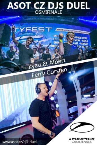 Kyau--Albert-vs-Ferry-Corsten