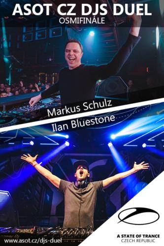 Markus-Schulz-vs-Ilan-Bluestone