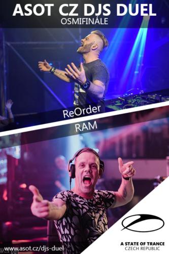 ReOrder-vs-RAM