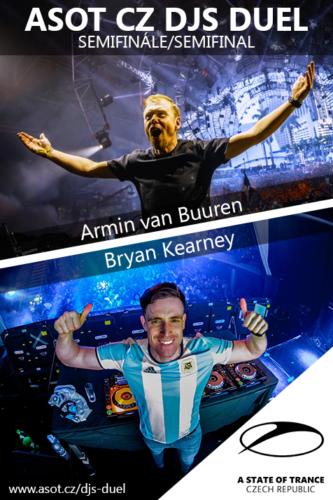 Armin-Bryan